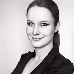 Annamaria Mikulik