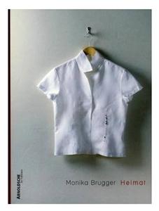 Monika Brugger - Heimat