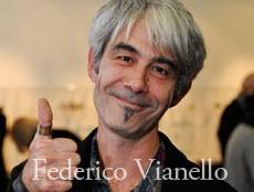 Federico Vianello
