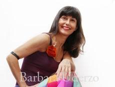 Barbara Uderzo