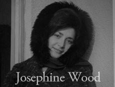 Josephine Wood