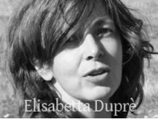Elisabetta Duprè