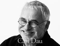 Carl Dau