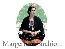 Margherita Marchioni
