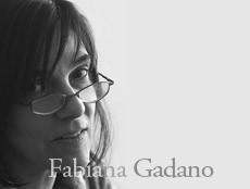 Fabiana Gadano