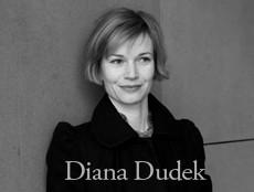 Diana Dudek
