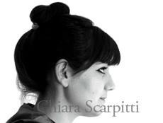 Chiara Scarpitti