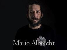 Mario Albrecht