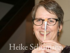 Heike Schumann