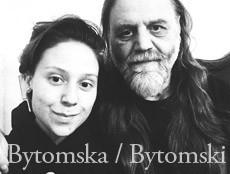 Bytomska & Bytomski