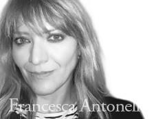 Francesca Antonello