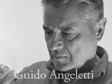 Guido Angeletti