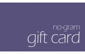 Gift Card Colour